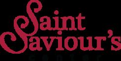 Saint Saviour's Center