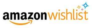 amazon-wishlist
