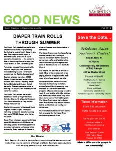 ssc_newsletter_fall_2014-thumbnail