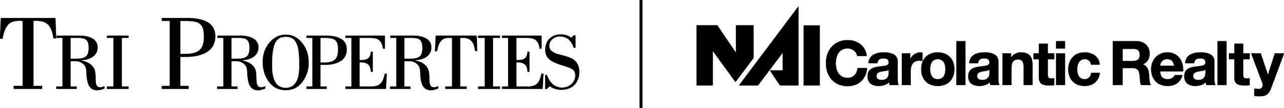 TPI_NAI Logo BLACK