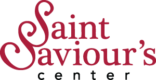 Saint Saviour's Center