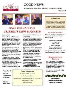 ssc_newsletter_fall_2013-thumbnail