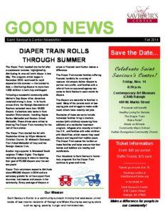ssc_newsletter_fall_2014-thumbnail
