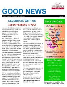 ssc_newsletter_fall_2015-thumbnail