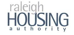 RHA-logo2