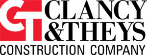 Clancy_Theys Logo -CMYK-New-300