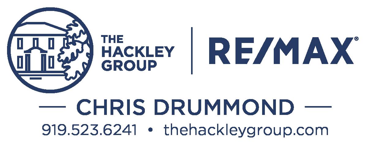 Hackley_Group_Sponsor_Logo_Chris