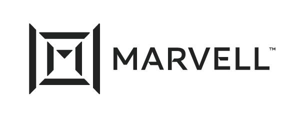 marvell-logo-horiz-padded-600x241-BLACK