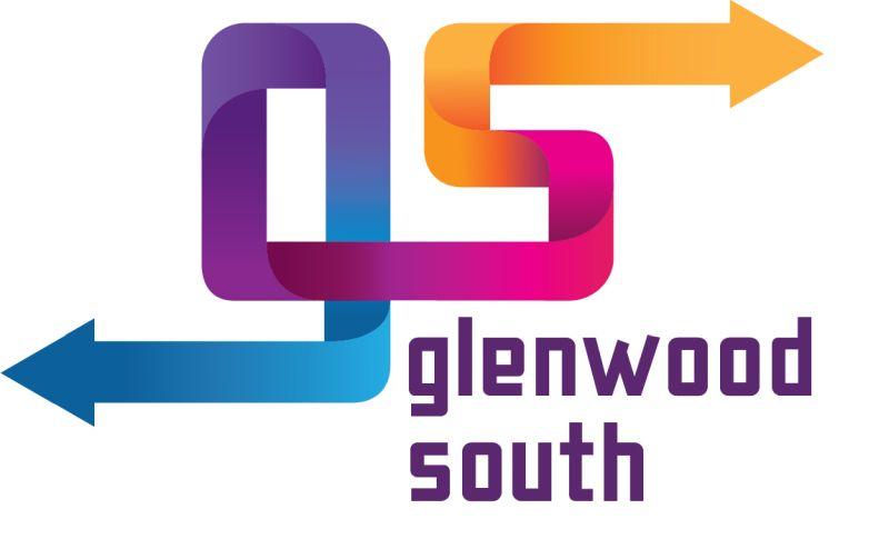 GlenwoodSouth_FinalLogo-color2