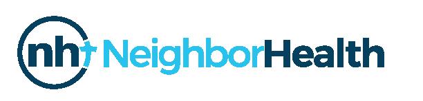 NHC-Logo-Web-2-Color
