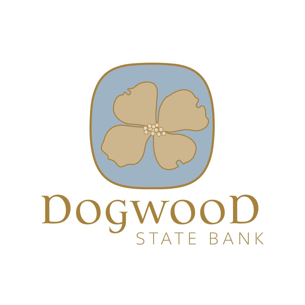 Dogwood2 High Res (003)