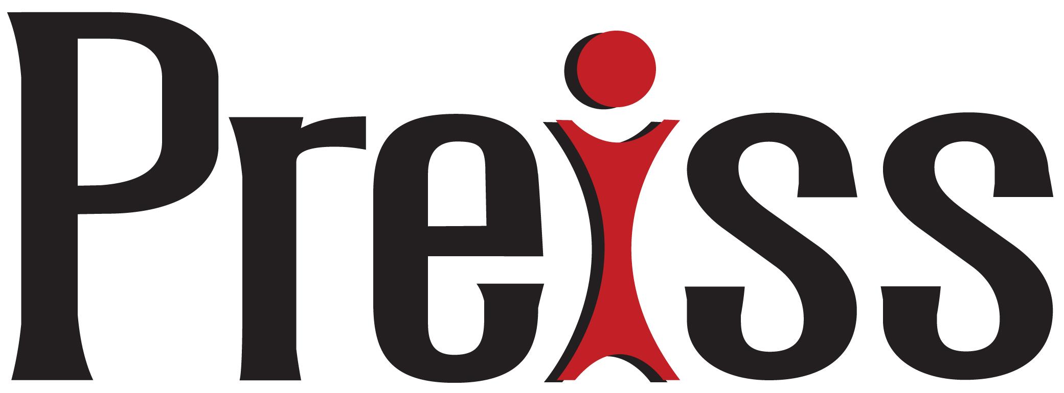 Preiss_Logo