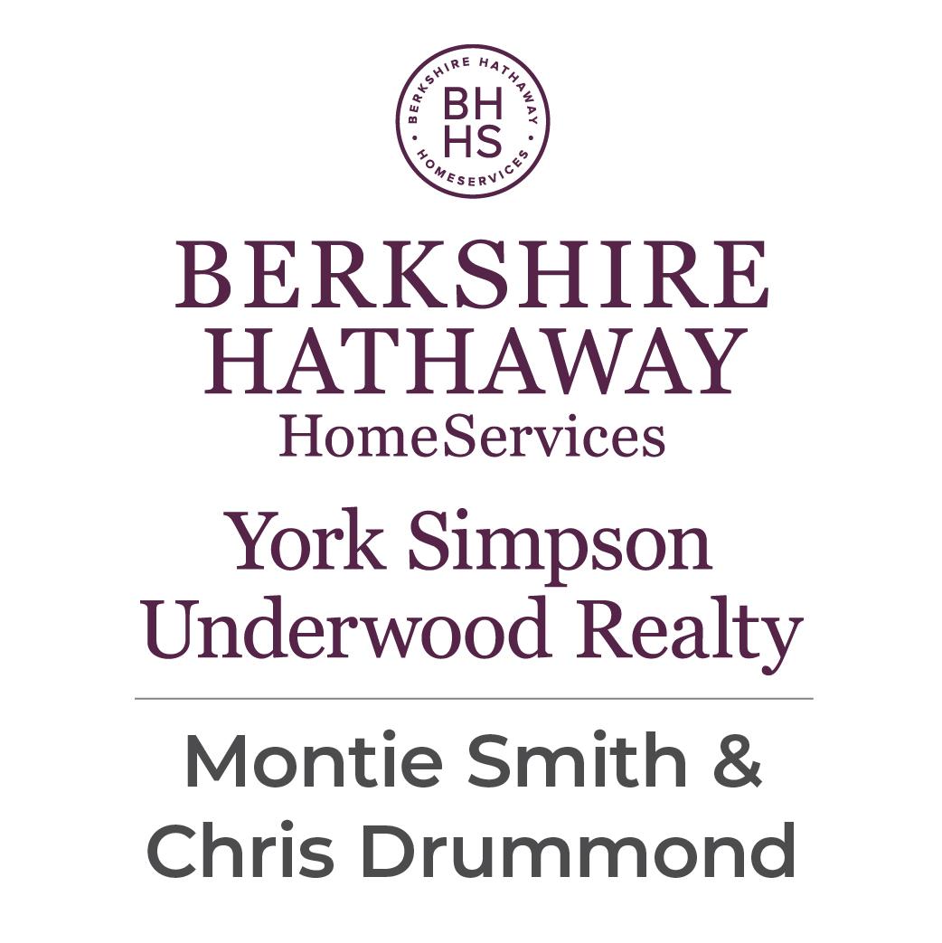 Smith-Drummond_Logo_vert