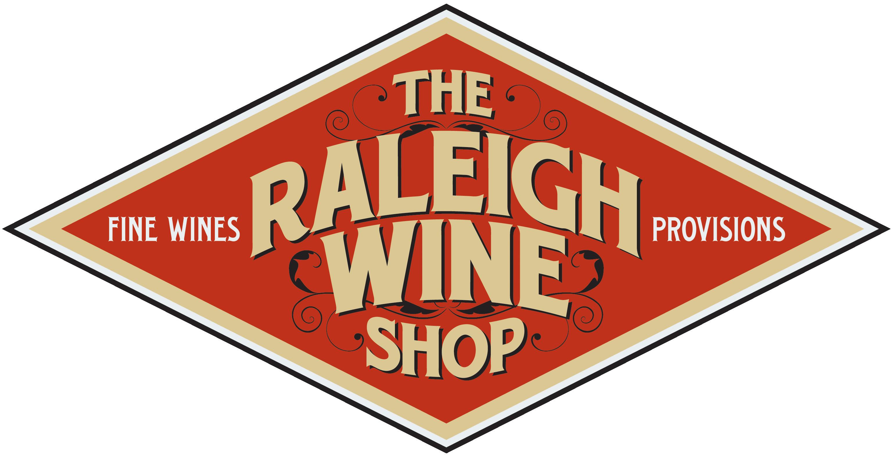 raleighwine_logo
